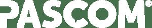 Pascom Logo