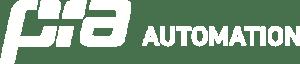 PIA Automation Logo