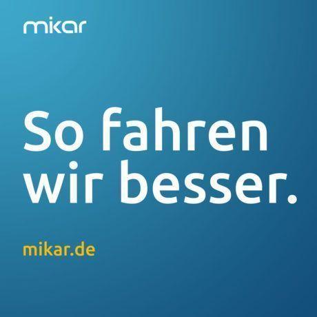 mikar claim web