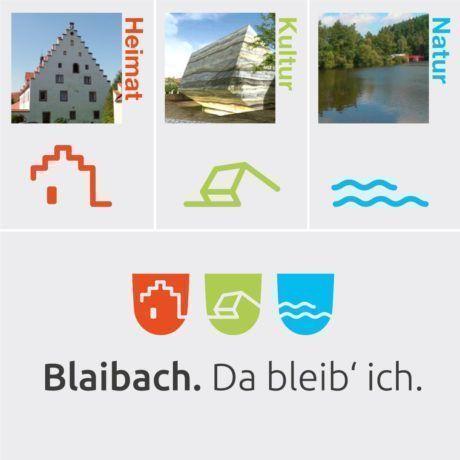 referenz blaibach icons claim
