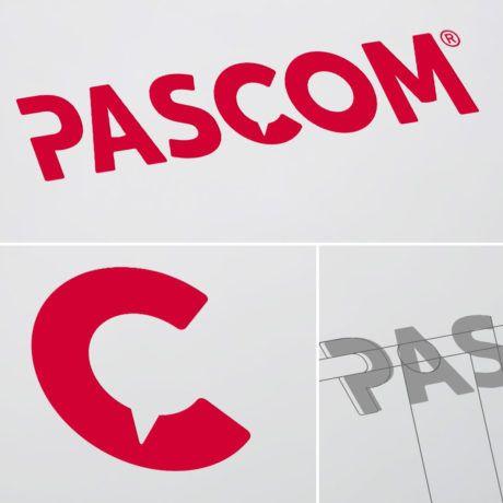 referenz pascom logo