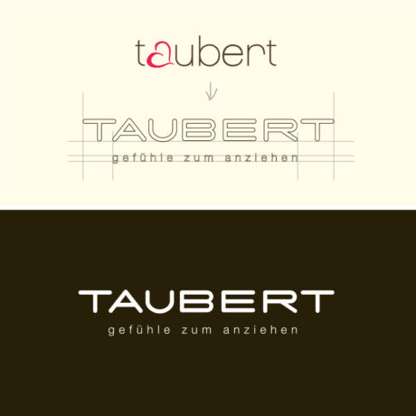 referenz taubert logo web