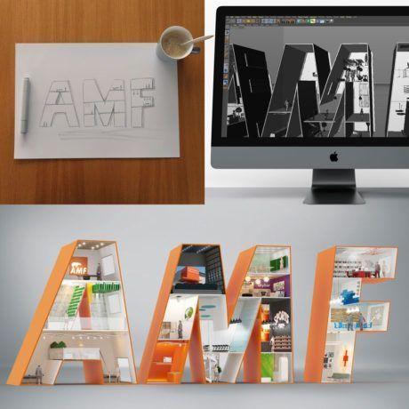 referenz amf 3d visualisierung