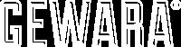 GEWARA_Logo_schwarz