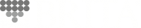 brita-logo